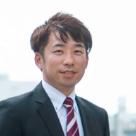 石川プロフィール写真