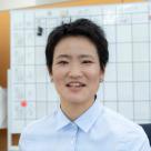 津田プロフィール写真